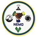 NEMO - National Emergency Management Organisation of St. Vincent and the Grenadines Website